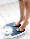 Киселомлечна диета (диета на Барандов)