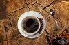 Полезна ли е диетата с кафе и отслабва ли се с нея