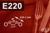 E220 Серен диоксид