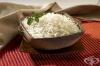 Какви са здравословните ползи на ориза басмати