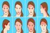 10 вида главоболие и техните невероятни причини