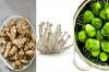 25 храни, които могат да се консумират и сурови