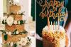 Сватбени торти от спагети е новият хит в Индонезия