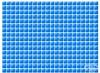Ако успеете да минете този тест за 10 секунди, значи имате уникално зрение