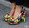 25 налудничави дизайнерски обувки, които ще ви оставят в ступор