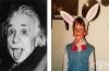 15 странни факта за известни личности, които едва ли сте чували