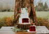 23 красиви сватбени торти, които може да изберете пред годеника си