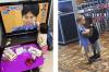 17 снимки, които доказват, че децата са благословия