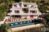 Къщата на Барби в Малибу се отдава под наем за първи път