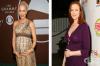 20 звезди, които станаха майки след 40-годишна възраст