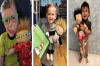 Жена изработва кукли с характеристиките на деца с увреждания