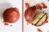20 твърде реалистични торти, които ще ви изумят