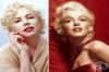 50 невероятни снимки на актьори и историческите личности, които са изиграли