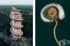 10 изумително красиви храма в Азия