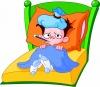 Настинка, грип, синузит — три заболявания със сходни симптоми