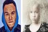 20 необикновени личности, при които ще затаите дъх от пръв поглед