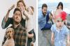 26 снимки, които доказват, че семейният живот е всичко друго, но не и скучен
