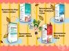 Бронховитал - научете повече за сиропите за кашлица в тази интерактивна игра