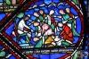 История на евнусите или защо мъжете се кастрират от хилядолетия