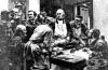 Проучвания на Клод Бернар върху физиологичните механизми на храносмилателната система