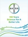 Развитие на Байер от 1881 до 1914 година