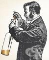 Урината като средство за лечение в миналото. Приложение в стоматологията