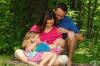 Продължителност на естественото хранене или докога да кърмя бебето си