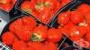 10 хранителни продукта, забавящи стареенето