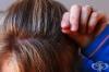Как да предотвратим ранното посивяване на косите