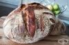 Защо хлябът с квас е най-здравословен