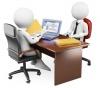 Бихте ли скрили заболяване при интервю с бъдещ работодател?