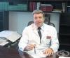 """Директорът на болница """"Света Екатерина"""", проф. Генчо Начев: Отношението към пациентите трябва да бъде като към най-близки хора"""