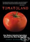Защо американците ядат пластмасови домати? - интервю с Бари Естабрук
