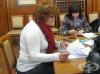 Зам.–кметът по образование на Бургас, Йорданка Ананиева: Здравословното хранене в детските градини няма да се отрази върху таксите