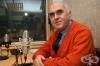 Д-р Васил Хаджидеков: Доверието на пациента към лекаря е част от задължителното лечение