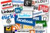 Грозната истина за социалните мрежи