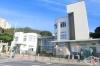 Италианска болница обособява зона за плаж за забавление на хоспитализирани деца