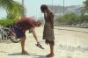 20 души, които доказват, че добротата наистина съществува