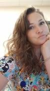 """10 неща, които да направите, преди да родите - разказва Ева Павлина от МБАЛ """"Вита"""""""