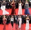 67-ми международен филмов фестивал в Кан – висша мода на червения килим