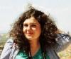 Ерна Ангелова: Животът е много вдъхновяващ, стига да го забавиш и да го погледнеш