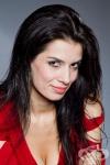 Моника Василева: Любовта е единственото средство за отслабване, което се случва естествено и без човек да изтощава организма си!