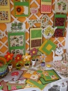 Зорница Николова: Представям ви своето хоби, което успях да превърна в професия