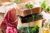 Четири начина да си направим кастилски сапун у дома