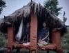 Изпратени в изгнание заради менструация – трудният живот на жените от Непал