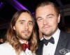 Холивудските звезди Джаред Лето и Леонардо ди Каприо с позиция по казуса за съдбата на Национален парк Пирин