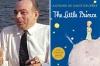 10-те най-продавани книги на всички времена (2 част)