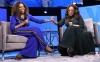 """""""Всеки трябва да извърви своя собствен път"""" - уроци от Мишел Обама към дъщерите й"""