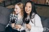 Виното предпазва от възпалено гърло и зъбна плака