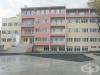 Отвори обновеният комплексен център за социални услуги в Ямбол
